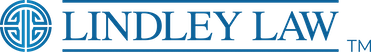 Lindley Law Logo